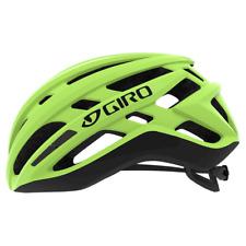 GIRO Agilis YELLOW 108.20232/33/34 Helmets Men's MTB XC / Road
