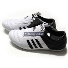 Adidas Taekwondo shoes/martial arts shoes/Kids shoes/child shoes/ADI-KICK
