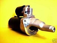 Motor de arranque audi a8 diesel 2,5 TDI cero kilómetros