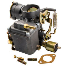 for Volkswagen 1600cc VW Beetle 34 PICT-3 Carburetor 113 129 031 K carby carb