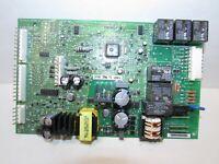 GE Refrigerator Control Board 200D2260G006