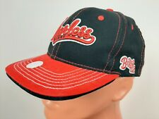 "Nikki Bella ""Fearless"" 2015 Snapback Baseball Cap One Size WWE Authentic Hat"