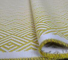 Pierre Frey Upholstery Fabric Pattern: F3074010 Mani 9 Yds
