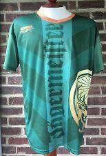 Jagermeister Soccer Jersey Shirt #56 Size XL