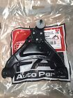 MGF MGTF FRONT LOWER SUSPENSION ARM LH RBJ000750 FAI EO QUALITY BRAND NEW LEFT