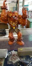 """1996 Exodia The Forbidden One 7"""" Kazuki Takahashi Action Figure Yu-Gi-Oh"""