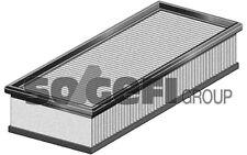 PURFLUX Filtro de aire RENAULT CLIO KANGOO TWINGO NISSAN ALMERA DACIA A1282