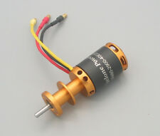 Cyclone Power CR480-2900-40EDF Outrunner Motor For 70mm EDF - Free Shipping !