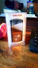 Lettore Mp3 Mp4 Majestic (scheda 8 GB inclusa)