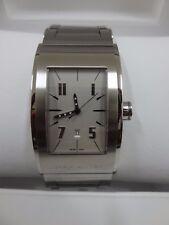 Jorg Hysek Kilada Automatic Watch