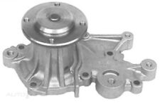 WATER PUMP FOR SUZUKI ALTO 1 EF (1994-1998)