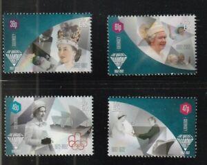 Queen Elisabeth 2, Royalty, Diamond, Nelson Mandela,