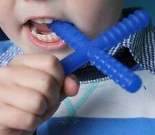 Grape Chew Stixx Luxury Baby Teether Advanced Teething Technology