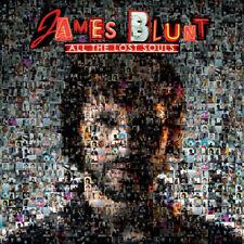 James Blunt Pop Musik CD 's günstig kaufen | eBay