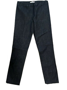 The Row Trouser Pant