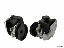 LuK Power Steering Pump fits 2003-2005 Mercedes-Benz C230  MFG NUMBER CATALOG