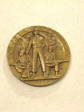American Legion School Award Medal - 2nd Variant