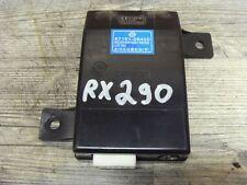 Ssangyong Rexton RX 290  Steuergerät  87161 08400