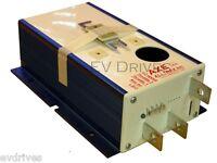 New AXE7245 Alltrax Motor Controller AXE 7245 450 amp