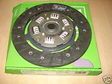 DISCO FRIZIONE CITROEN BX 205 1.6 Clutch Plate Valeo