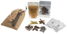 Professional Rogan Josh Curry Kit - Serves up to 8 people