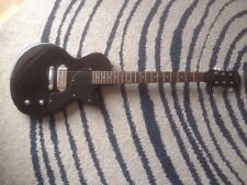 Epiphone Lp Junior Guitar With Casino P-90