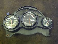 SUZUKI RF400 RF 400 RP 1993 - 1997 GK78A set of Clocks speedometer dashboard