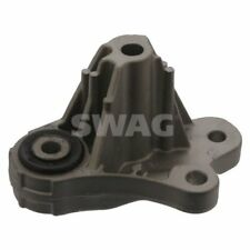 SWAG Engine Mounting 50 94 5496