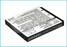 Li-ion Battery for KODAK Easyshare M853 Zoom Easyshare M753 Zoom EasyShare V550
