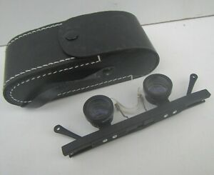 Eschenbach, Germany Magnifying Glasses Spectacles