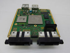 gamecube console Motherboard only *Working Part* Nintendo made in Japan GC
