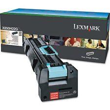 Lexmark Photoconductor Kit - X850H22G