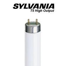 2x 849mm FHO 24 39w T5 Tubo Fluorescente Blanco Frío 840 [4000k] ( SLI 0002867)