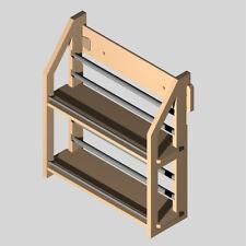 gl ser f r gew rze in gew rzregale beh lter g nstig kaufen ebay. Black Bedroom Furniture Sets. Home Design Ideas
