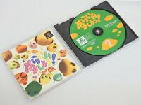 SLIME SHIYOU ! Shiyo Ref/bbc PS1 Playstation Japan p1