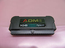 Apacer 1GB Vertical Disk On Module DOM SSD 44-Pin PATA/IDE/EIDE *Tested Working*