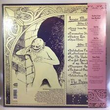 Bevis Frond - Inner Marshland LP SEALED NOS
