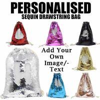 Hate People I Really Hate People Mermaid Sequin Reveal Clutch BagMake-Up Bag