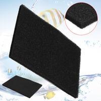 200×300×12mm Spugna di Filtraggio Stagno Cotone Per Acquario Pesci