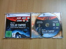 (PC) - Luthiers of a Solar Empire