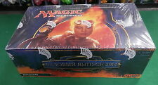 Magic the Gathering M14 2014 Core Booster Box Russian Language