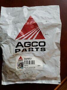 NOS Original Agco Parts 504765D1 Pressure Switch Rogator Challenger Sprayer 900