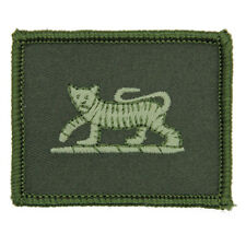 British Army Badge Current Militaria (1991-Now)