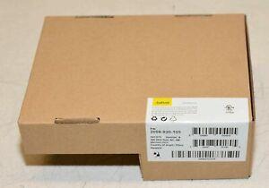 GN Netcom GN2000 DUO Binaural Noise-Canceling Phone QD Headset GN2025-NC NEW BOX
