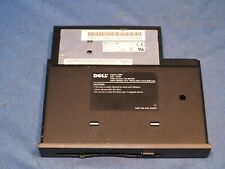 """Dell p/n-1342D 3.5"""" Floppy Drive for Dell Inspiron 3500 Laptop Excellent"""