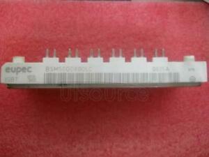 1PCS BSM50GD60DLC  Encapsulation:MODULE,High Voltage Rectifer Diodes