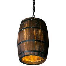 Chandelier lighting Rustic Wood Ceiling light Handmade Pendant light Chandelier