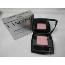 LANCOME EYE SHADOW SOMBRA OJOS OMBRE ABSOLUE A05 SHE'S SO LOVELY DISCONTINUED!!!