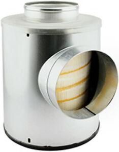 Air Filter  Baldwin  PA5735