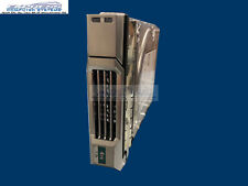Dell Equallogic 4TB 7.2K DRMYH ST4000NM0023 9ZM270-157 PS6210 PS6110 PS6100